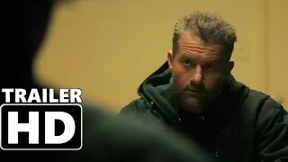 THE STANDOFF AT SPARROW CREEK - Official Trailer (2018) James Badge Dale Drama Movie