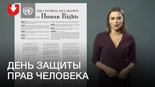 На нарушение каких прав человека жалуются белорусы в ООН? | Простая политика