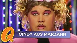 Cindy aus Marzahn über Online-Dating | Quatsch Comedy Club Classics