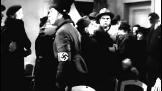 Svoboda (Hangmen Also Die!, Fritz Lang, 1943)