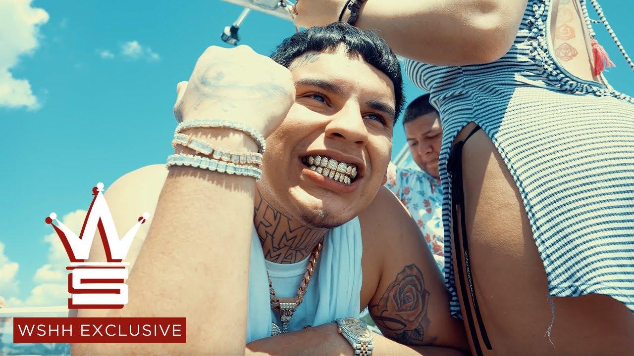 DOWNLOAD: DeeBaby – Black Diamond Enterprise (Official Music Video) Mp4 song