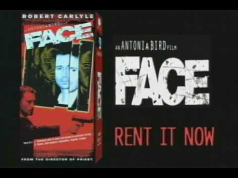 Face (1997) Trailer