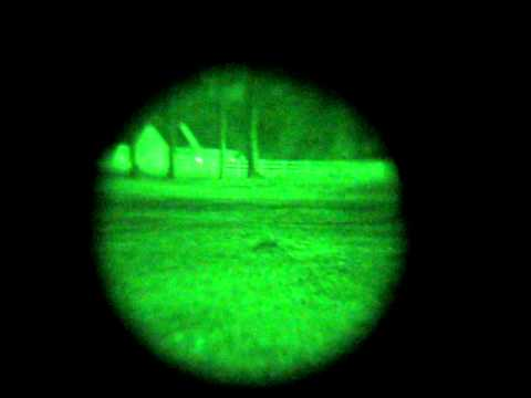 Night Owl Night Vision (2)
