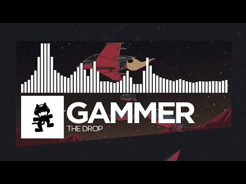Gammer - THE DROP [Monstercat EP Release]