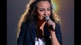 ישראל The Voice - יובל דיין - מנגב לך את הדמעות