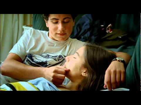 Trailer do filme Antes que o mundo acabe