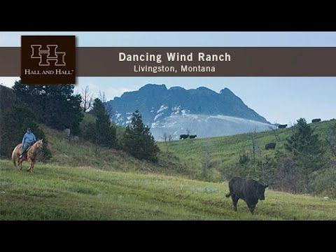 Dancing Wind Ranch
