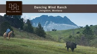 Dancing Wind Ranch
