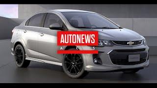 Новый Opel Astra 2016-2017 - фото, технические характеристики, видео и тест-драйвы
