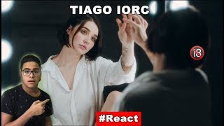 Baixar Wesley Luz reagindo a (TIAGO IORC - DESCONSTRUÇÃO)