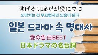 3/11 東京ハングル交流会のお申込みはこちらhttps://paymo.life/shops/7...