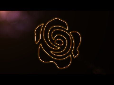 Roses (3D Release)