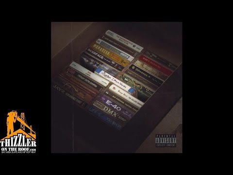Symba ft. Young Gully, Hollywood Keefy  Ah Yea Thizzler.com