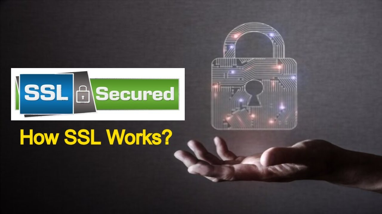 Https ssl ssl certificate what is ssl what is https https ssl ssl certificate what is ssl what is https difference between http and https xflitez Image collections