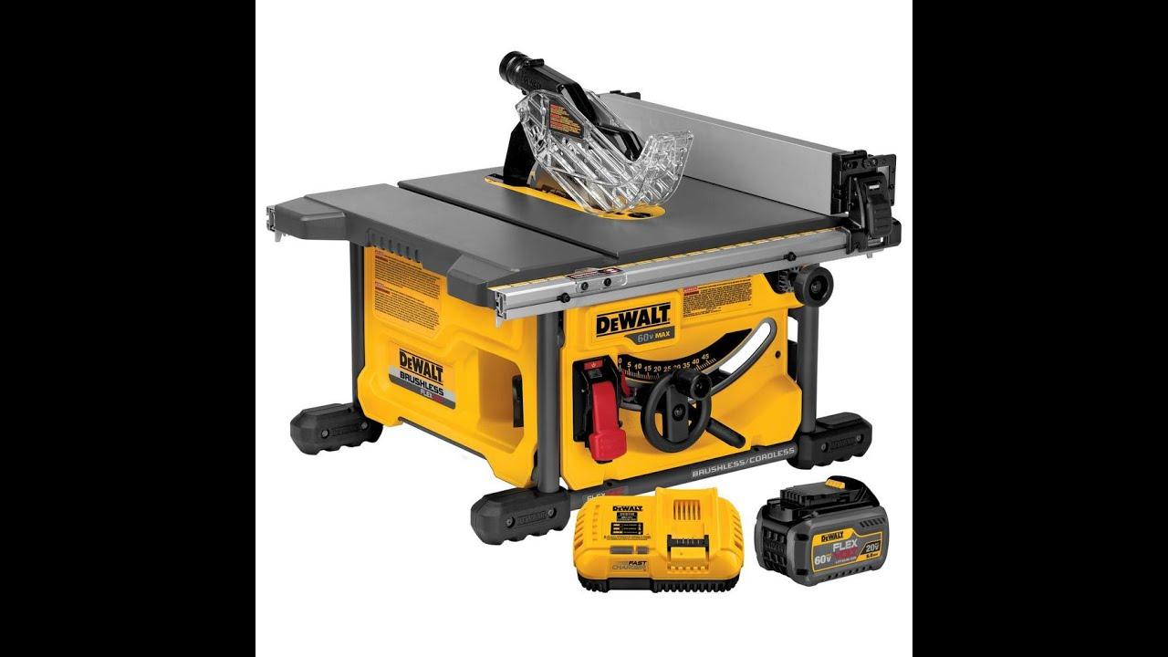 tool box buzz [ 1280 x 720 Pixel ]