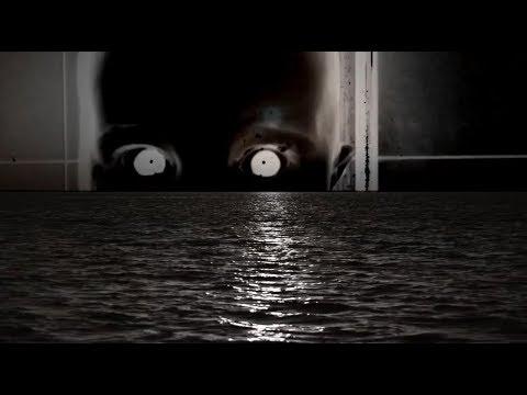 MONSTERHEART - INTO THE SEA (official video)