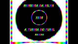 Baixar A TURMA DO FUNIL - MOREIRA DA SILVA - 1956==ARQUIVOS SERAEND