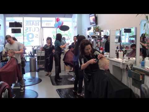 Spotlight Beauty Salon