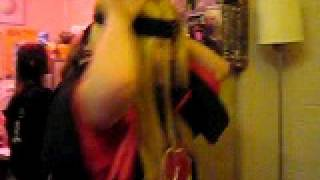 Baixar Naruto Day (leeds) Cosplay caramelldansen