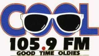 WSTF WJHM WXXL WWLV WHTQ WGNE WOCL WAOA Orlando 2-1991