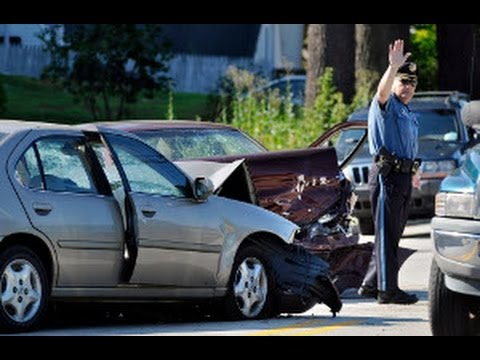 888-551-1359 Personal Injury Attorney, Car Accident Lawyer, Slip and Fall Attorney Pembroke Pines