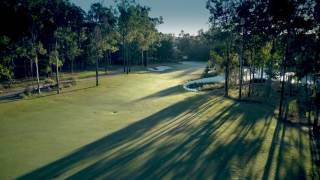 Enjoy the challenge | Love the playability | Play Brookwater