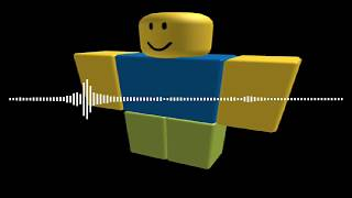 overworld from super mario bros but its the roblox death sound