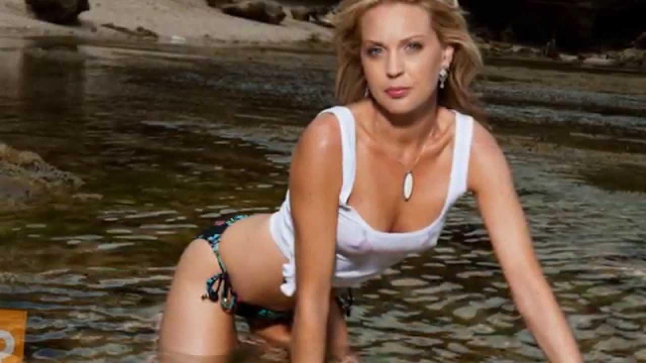 Alecia Knight Nude Photos 72