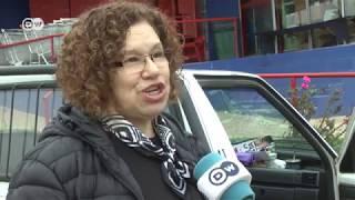 Los uruguayos compran barato en Argentina