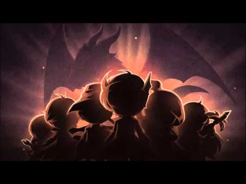 [MapleStory BGM] Time is Gold (KMS 1.2.251)