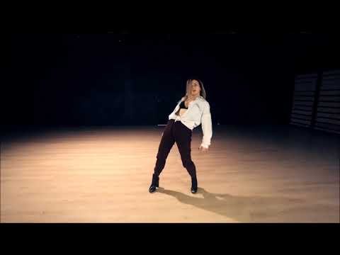 Serena - Safari ( Xenn Remix )