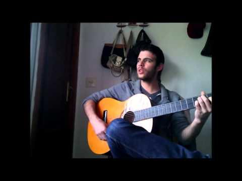 el desvan del duende guitarra - youtube