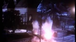 The Evil That Men Do (1984) Movie Trailer - Charles Bronson, José Ferrer & Theresa Saldana