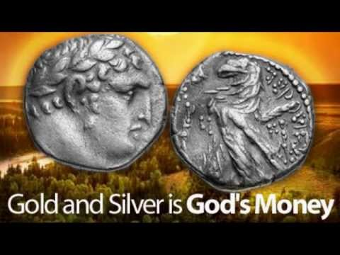 The Power of Silver as an Investment