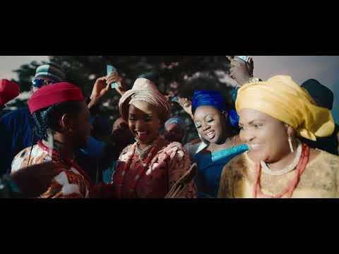 ASSORTED Ft FLAVOUR - FOREVER (Official Video)