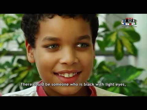 NO BLACKS IN ARGENTINA, Brazil, etc