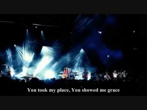 His Glory Appears - Hillsong Faith + Hope + Love