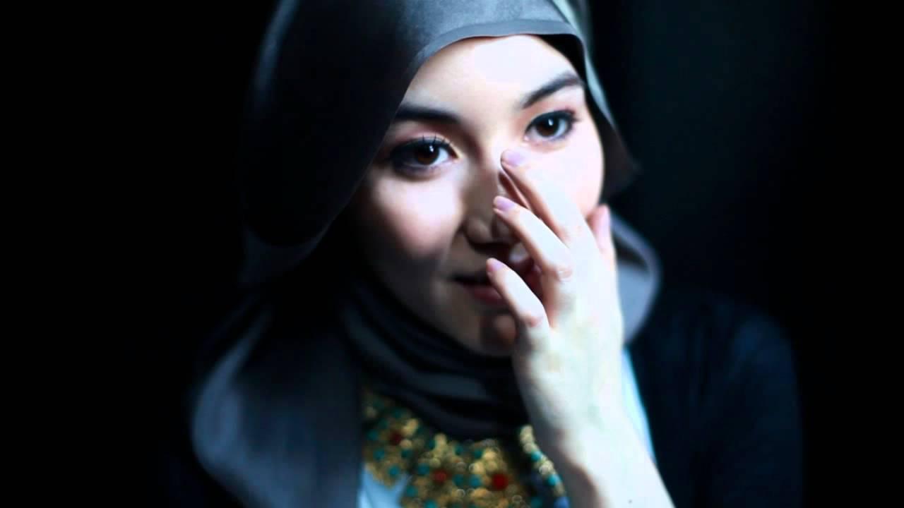 Hijab Style Hana Tajima YouTube
