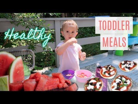 what-my-2-year-old-eats-in-a-day-2019|-healthy-toddler-meal-ideas|-tres-chic-mama