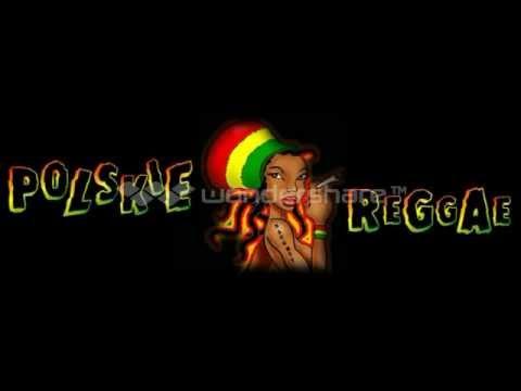 Reggae & Dancehall Radio hörst du kostenlos auf