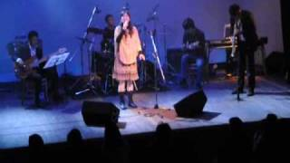 SWINGMEN5は2月7日(土)、北海道函館の金森ホールで行われました。開催...
