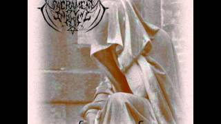 Sacrament Ov Impurity - Under A Moonless Sky (2013)