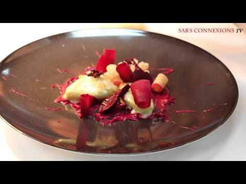 le-chef-étoilé-julien-roucheteau,-dévoile-une-recette-gastronomique-!