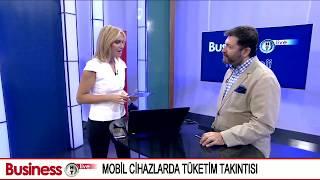 Teknoloji Bağımlılığı | Serdar Kuzuloğlu