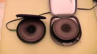 Колокольный звон.Очистка дома.Супер качество.wmv.(Колокольный звон для очищения дома скачать 125 треков самых лучших колокольных звонов здесь: http://helphealer.ru/publ/ko..., 2013-01-21T23:15:51.000Z)
