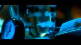 Трейлер фильма Зайцев, жги! История шоумена (2010)