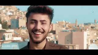 Baran Bari Best Kurdish Mashup Kurdish Mashup Kurdish Music (Video)
