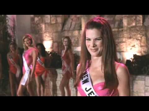 Miss Congeniality  Bosson  One In A Millionavi