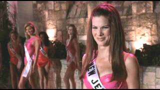 Miss Congeniality - Bosson - One In A Million