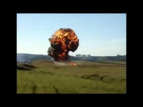 Aviation Video - Commercial planes crash videos - Crash